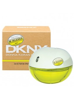 DKNY Be Deliciouse W Edp 30ml