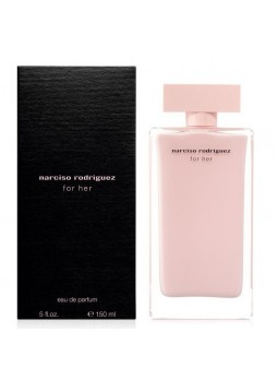 Narciso Rodriguez Her Edp 100ml