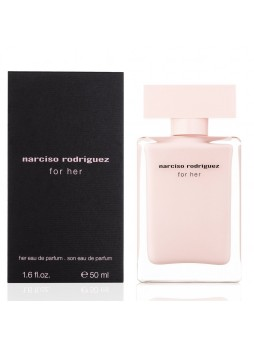 Narciso Rodriguez Her Edp 50ml