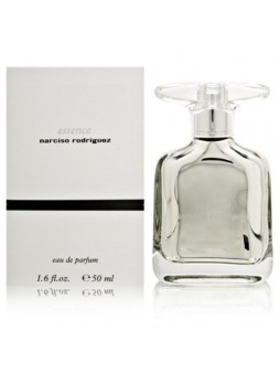 Narciso Redriguez Essence Edp 50ml