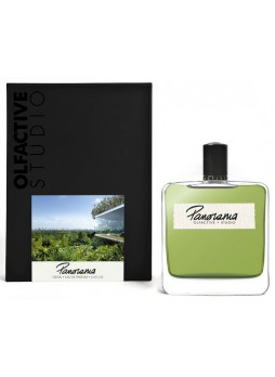 Olfactive Studio Panorama Edp 100ml