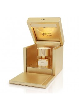 Tiziana Terenzi Tabit Edp 100ml