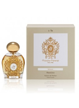 Tiziana Terenzi Velorum Edp 100ml