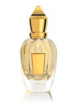 Xerjoff Shooting Stars Nio Edp 50ml