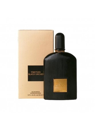TomFord Black Orchid Edp 50ml