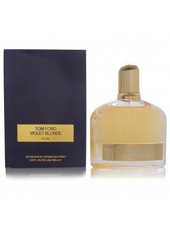 TomFord Violet Blonde Edp 100ml