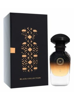 Widian Black Collection II Edp 50ml