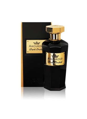Amouroud Dark Orchid Edp 100ml
