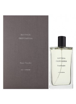 Bottega Profumiera Rose Pouder Edp 100ml