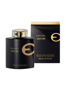 Escada Desire Me Body Lotion 200ml