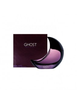 Ghost Deep Night Edt 30ml