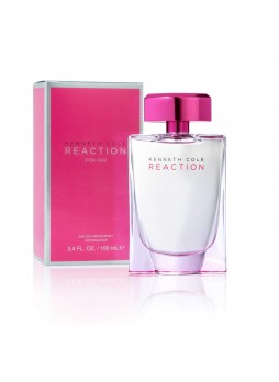 Kenneth Cole Reaction For Her Edp 100ml