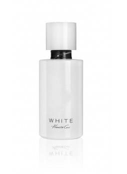 Kenneth Cole Wihte For Her Edp 100ml Tester