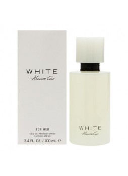 Kenneth Cole Wihte For Her Edp 100ml