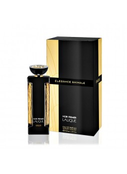 Lalique Elegence Animal Edp 100ml