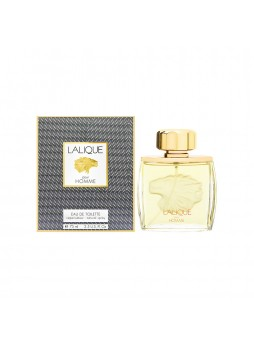 Lalique Lion Edt 75ml