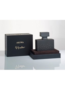 Micallef Akowa Edp 100ml