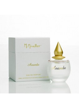 Micallef Ananda Edp 100ml