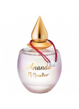 Micallef Ananda Love &Passion Edp 100ml