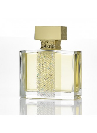 Micallef Ylang In Gold Edp 100ml