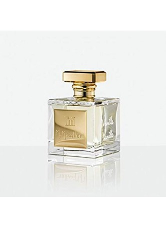 Micallef Vanille Vanille Edp 100ml