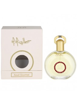 Micallef Exclusif Aoud Gourmet Edp 100ml