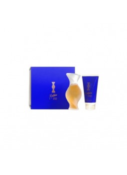 Montana Peau Edt 100ml+Body Lotion 150ml Set