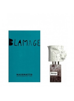 Nasomatto Blamage Edp 30ml