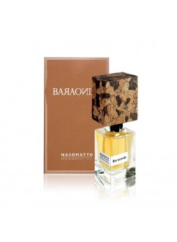 Nasomatto Baraonda Edp 30ml