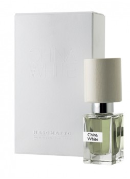 Nasomatto China White Edp 30ml