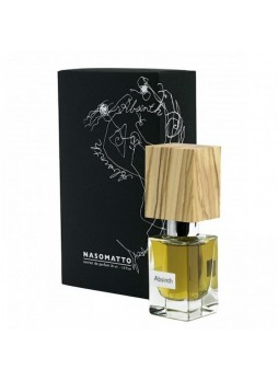 Nasomatto Absinth Edp 30ml