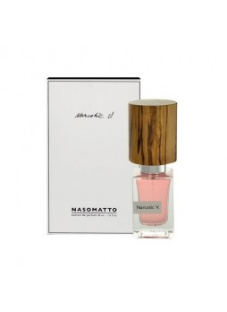 Nasomatto Narcotiv.V Edp 30ml