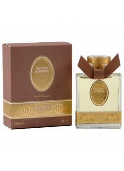 Rance 1795 Eau Duc De Berry Collection Edt 100ml