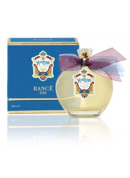 Rance 1795 Hortense Edp 100ml
