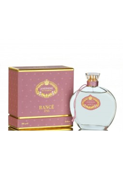 Rance 1795 Jocephine Edp 100ml