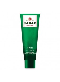 Tabac Hair Cream 100ml