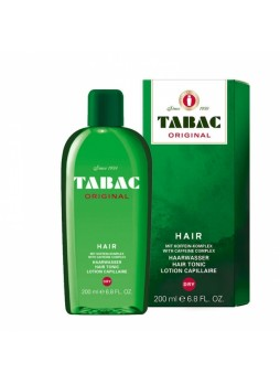 Tabac Hair Lotion Dry 200ml