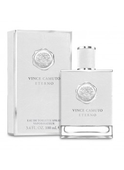 Vince Camuto Enterno Men Edt 100ml