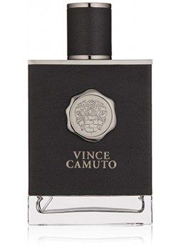 Vince Camuto Men Edt 100ml Tester