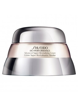 Shiseido Bio-Performance Advanced Super Revitalizing Tester