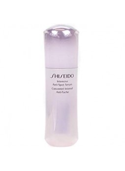 Shiseido Intensive Anti Spot Serum Tester