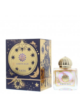 Amouage Fate W Edp 50 Ml