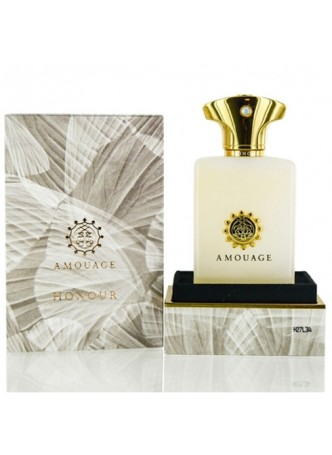 Amouage Honour M Edp 50 Ml