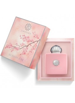 Amouage Blossom Love (W) Edp 100Ml