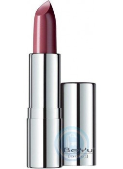 Beyu Care &Shine Gloss Stick 36