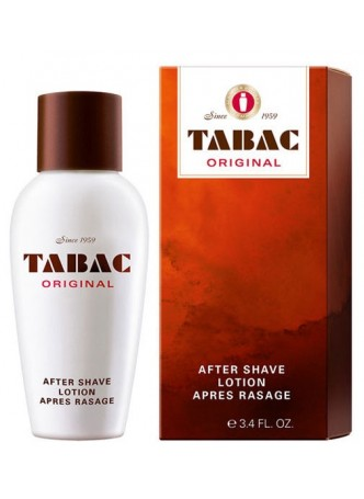 Tabac After Shave Lotion 75ml