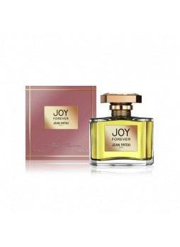 Jean Patou Joy for Ever Edp 50 Ml