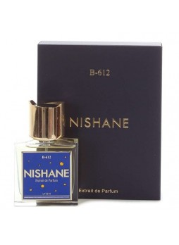 Nishane B-612 Edp 50Ml