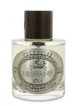 Nishane Colognise Edc 100Ml