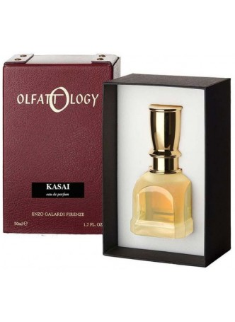 Olfatology Kasai Edp 50 Ml